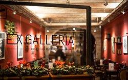 Ex Galleria