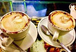 Il Magnifico Caffè