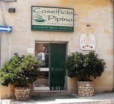 Caseificio Pipino