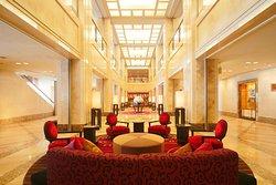 โรงแรมนิคโค นารา
