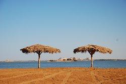 Fatnis Island (Fantasy Island)