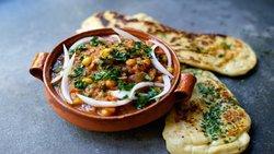 Desi Tadka Indian Restaurant