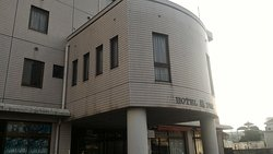 Hotel Turu 2 Gokan