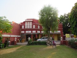 Bahadur Vilas