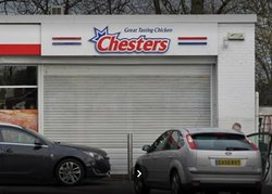 Chesters Chicken - Childwall Valley