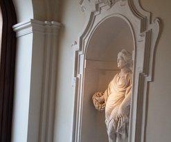 Museo Palazzo de' Mayo