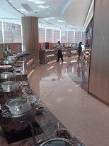 景瀚大酒店