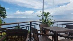 Cliff Haven Resort
