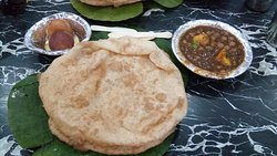 Pracheen Mathura Wala