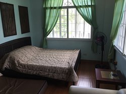house for rent in Tagaytay City