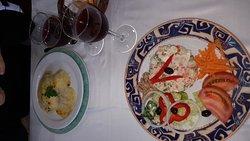 Restaurante Brasseria Noemi