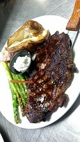 Brix Sports Bar & Grill