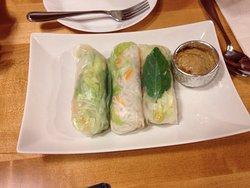 Finally!!! Authentic Thai restaurant in St. Albert