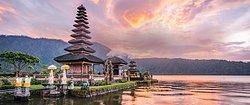 Bali (245886775)