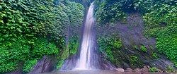 Bali (245886778)