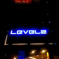 Levels Nightclub