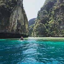 Phuket (245947142)