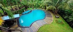 Mystica Resort
