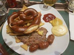 Wiener Haus Arese