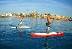 Torrevieja Surf