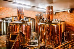 Brewery Bretsel