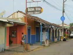Buena Vida Language School