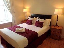 Annascaul House Bed & Breakfast