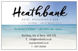 Heathbank