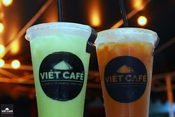 Viet Cafe