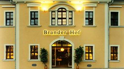 Brander Hof