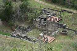 Monument Hill & Kreische Brewery State Historic Site