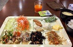 Extol Inn Kumamoto Ginza St.