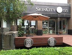 SkinCity 5.5