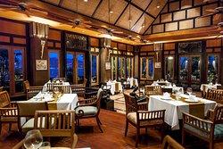 Rueng Thong Restaurant