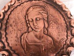 Antica Bottega del Rame dal Toso
