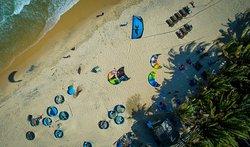 Surfpoint Kiteboarding School