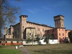 Castello Morando Bolognini