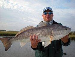 Bay Adventures Sportfishing