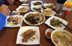 78 Wang - Fengyuan Store