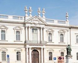 Centre Ancien