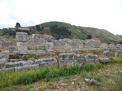 Tempio di Himera
