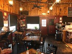 Milam Street Cafe & Bakery