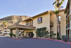 Red Lion Inn & Suites Cathedral City