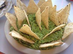 Tropi Tacos