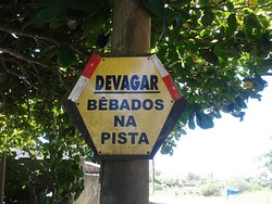 Ponta da Praia Beach
