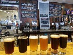 Kauai Beer Company