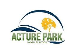 Acture Park