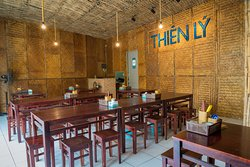 Thien Ly Saigon-style