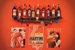 Bar Zanellato