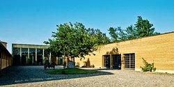 La Raia - Azienda Agricola Biodinamica